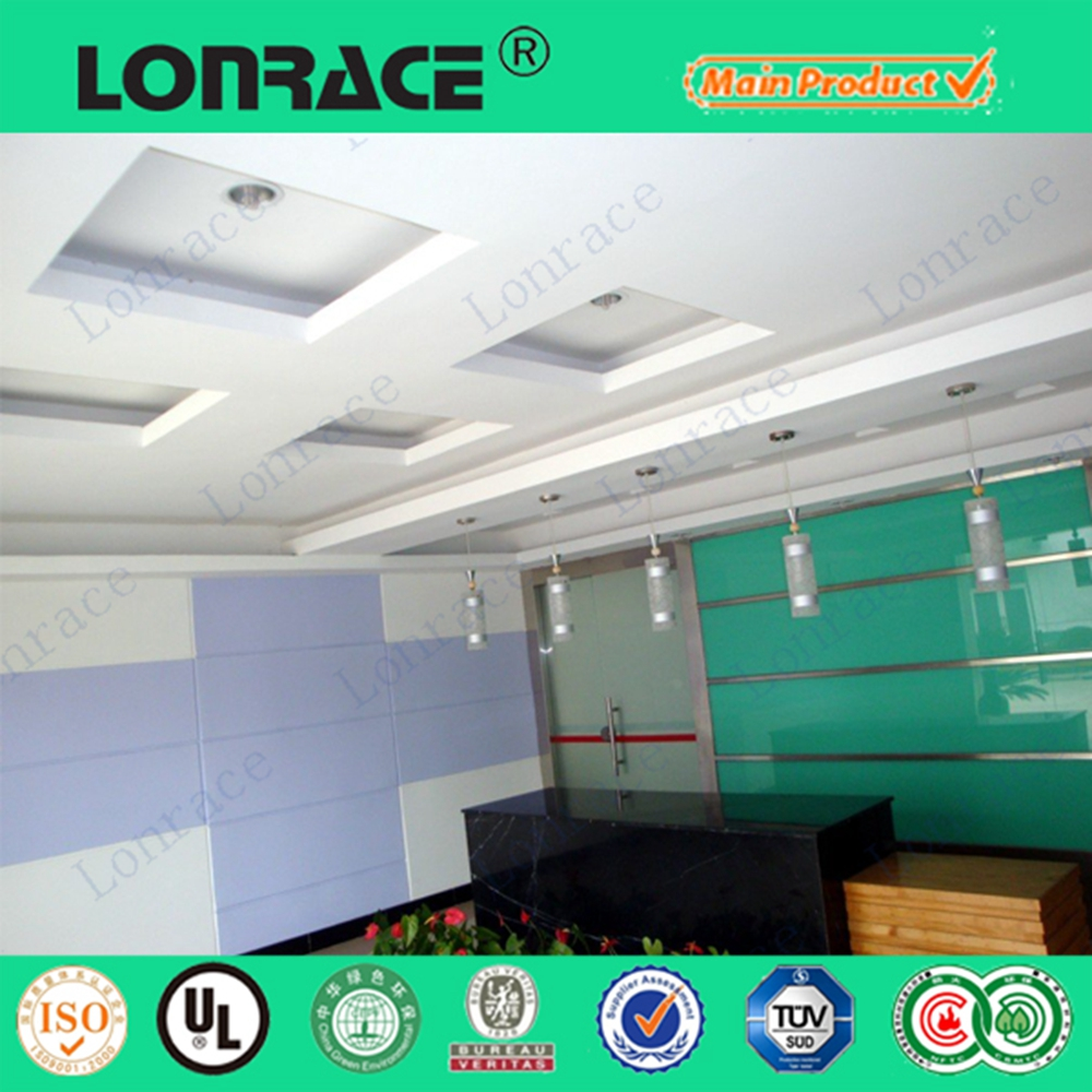 Ceiling insulation tiles gallery tile flooring design ideas ceiling tiles insulation images tile flooring design ideas china fiberglass ceiling insulation china fiberglass ceiling china dailygadgetfo Choice Image