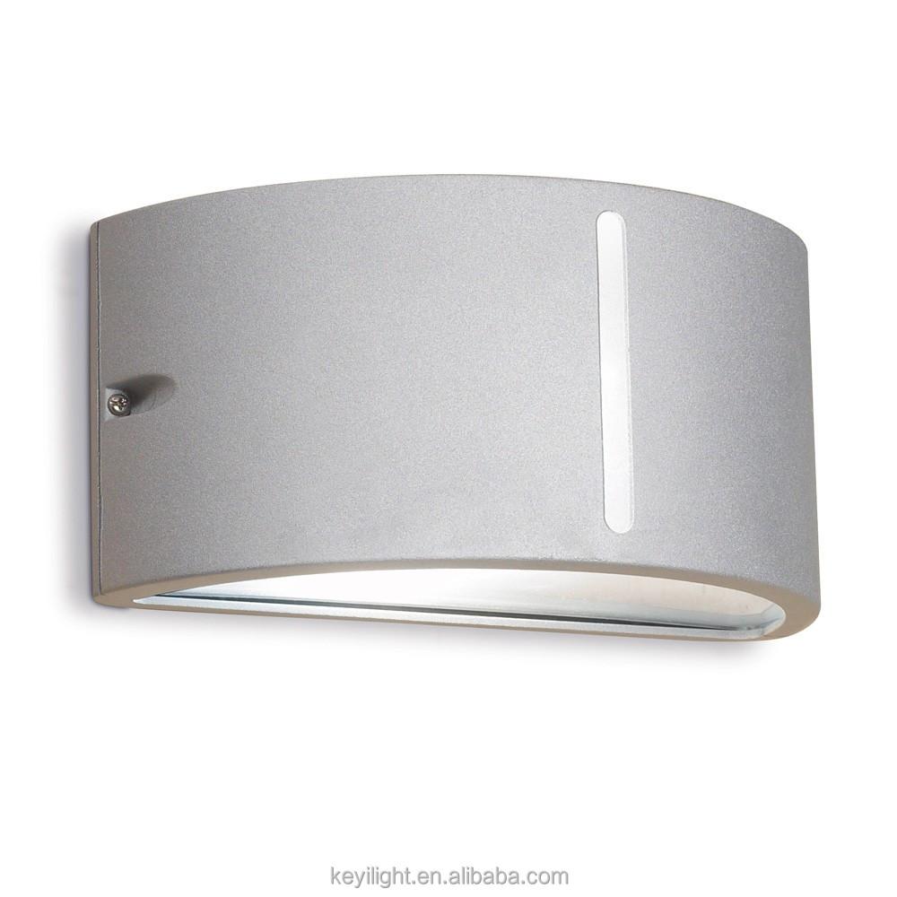 Ce&rohs Good Quality Aluminum Led Bulkhead Light Fitting,Outdoor ...
