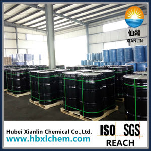 high quality Silane cross linking agent producer CAS:22984-54-9