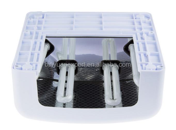 bin uv vernis ongles s che gel uv machine uv nail lampe. Black Bedroom Furniture Sets. Home Design Ideas