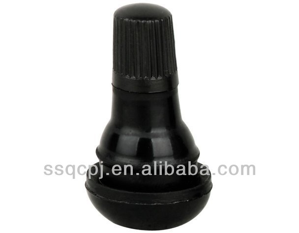 automotive tire valves for any tire sizes/lighted valve stem caps