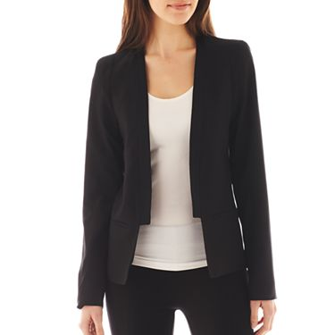 Custom Womens Tuxedo Jacket Smart Jacket/ladies Office Coat/women ...