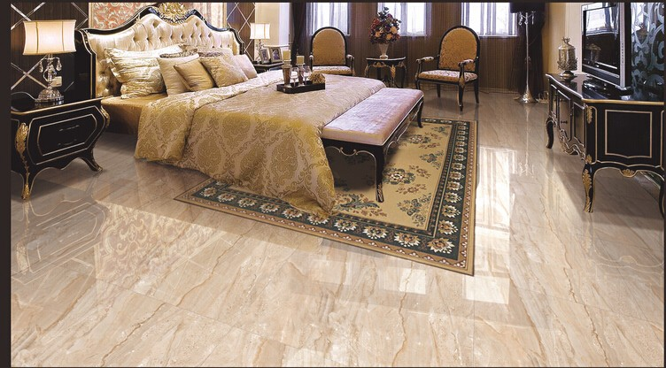 Floor Tiles Design Pictures Philippines Floor Matttroy