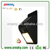 Auto Home Rechargeable Led Emergency Light Bulb Led Lamp Fixtures