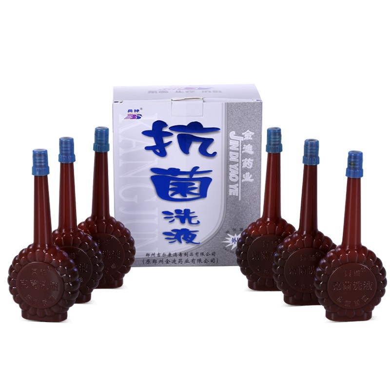 Huren aus Zhengzhou