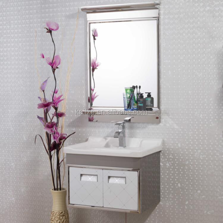 Bathroom Cabinet Manufacturers pace bathroom cabinets, pace bathroom cabinets suppliers and