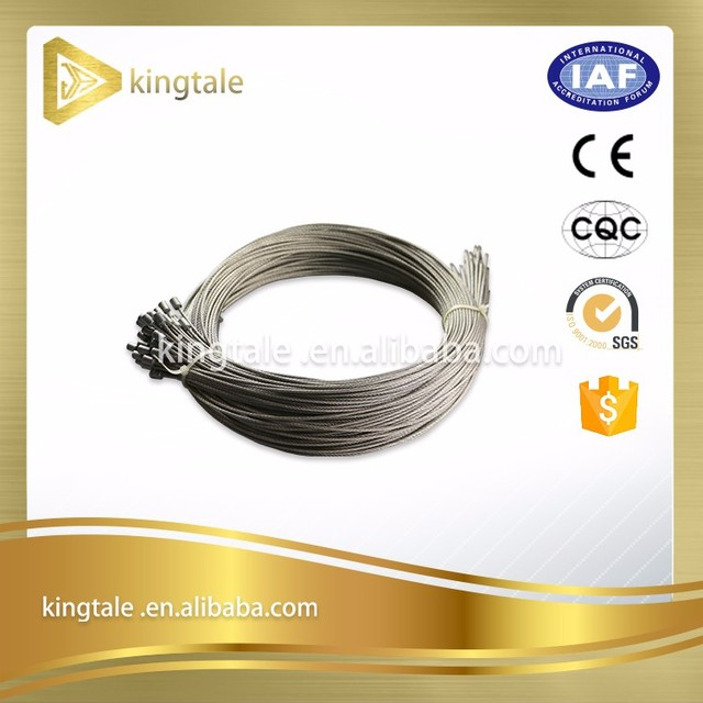 Nice Industrial Wire Rope Eips Photos - Electrical Circuit Diagram ...