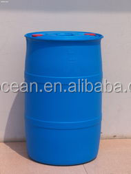 Top quality Formalin Formaldehyde 50-00-0 with reasonable price and fast delivery on hot selling !!