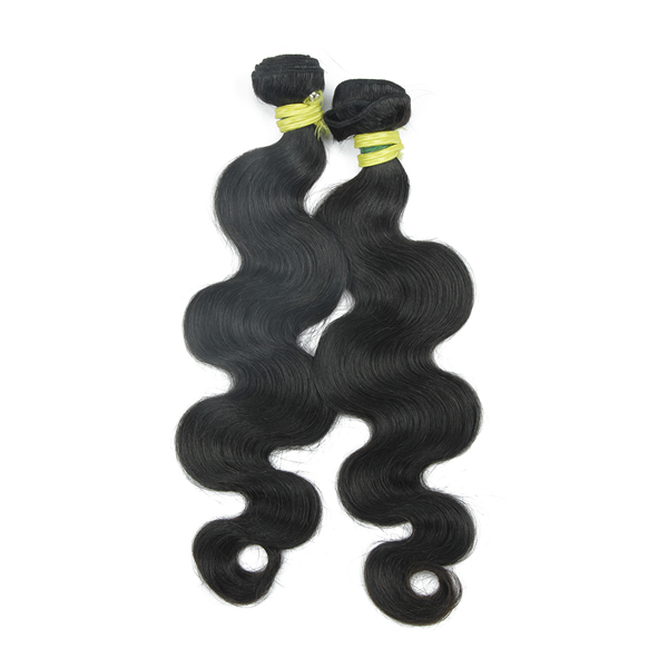 Free Shipping with 8a grade hair bundle body wave virgin indian remy hair wholesale