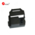 Ink Ribbon for Noritsu QSS 2901/ 3001 /3011/ 3101/3211/3021/ 3201 /3203 /3501