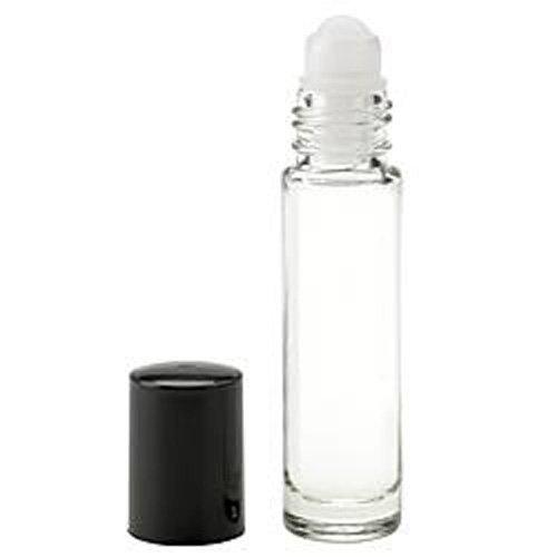 "Jane Bernard Perfume Body Oil Similar to LOVE HOPE DENIM_type Women Fragrance _10ml_1/3 Oz_Grade ""A"" Roll On; Long Lasting.-Not Original Brand_Bonus Matching Shea 15ml Lotion"