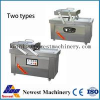 Price for vacuum packaging machine/vacuum packing machine supplier/chamber vacuum sealer