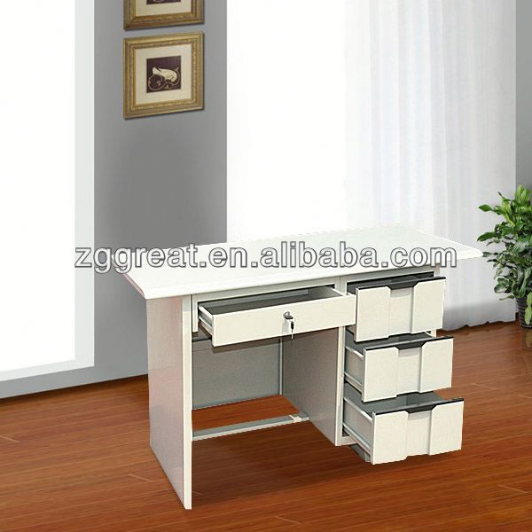 front desk office table, front desk office table suppliers and