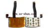 cell phone flex ribbon for Samsung S8300 keypad