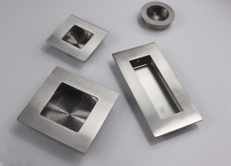 high quality flush door handles , hidden handles , furniture ...