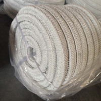 Non Asbestos Rope/Tape/Cloth