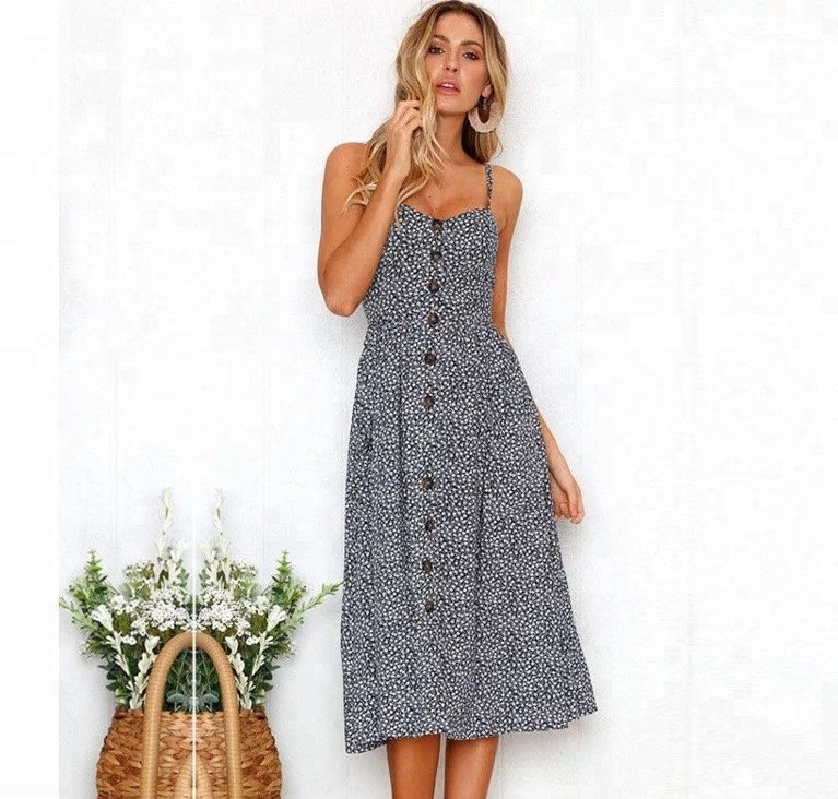 Orderly Lace Patchwork Women Dress Plus Size 5xl Elegant Denim Dresses Knee Length Female Casual Striped Slim Office Women Dress Robe Women's Clothing