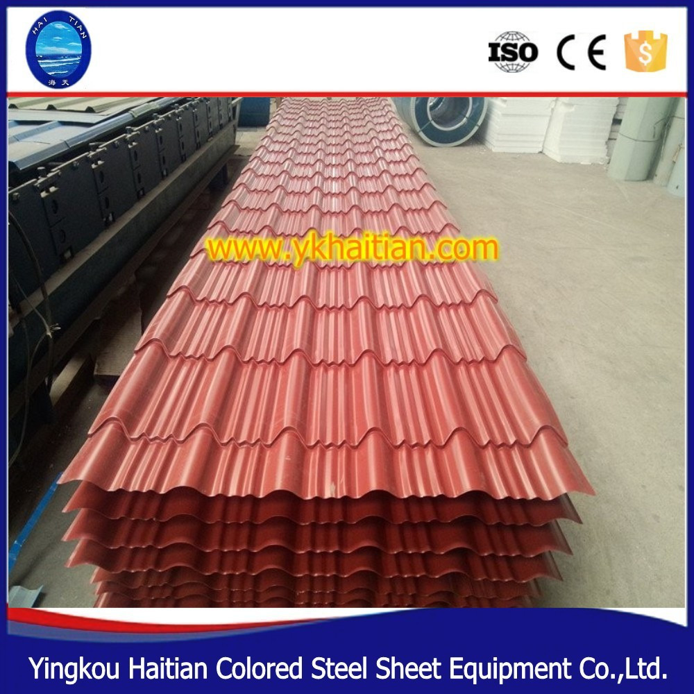Colour roof sheets - Colour Roof Sheet Colour Roof Sheet Suppliers And Manufacturers At Alibaba Com