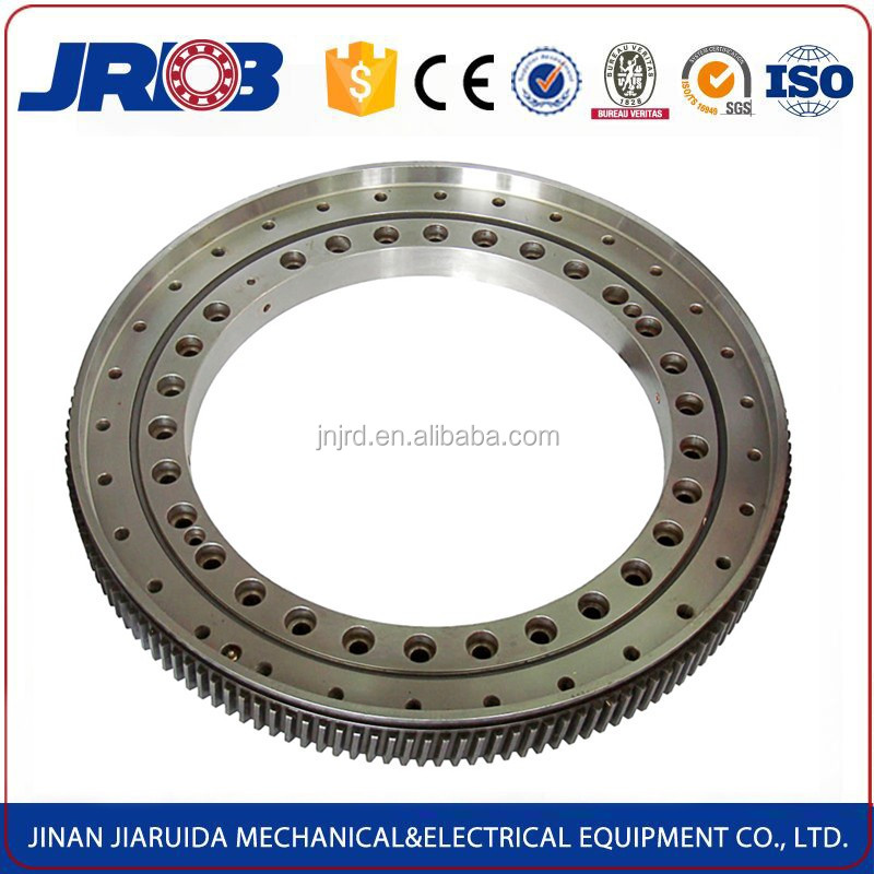 JRDB generator wind bearing slewing bearing LDB-033.45.2215.03