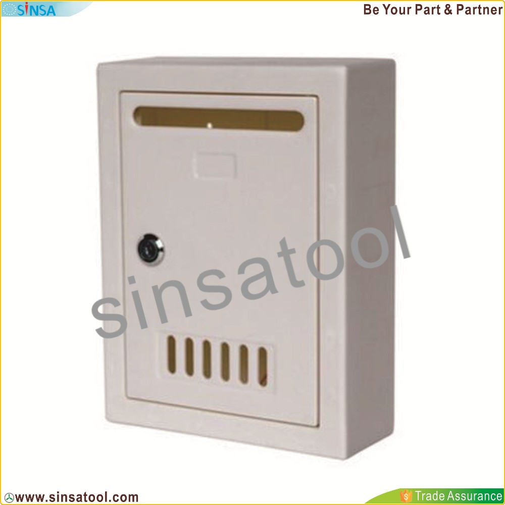 Outdoor Mailboxes For Apartments, Outdoor Mailboxes For Apartments ...