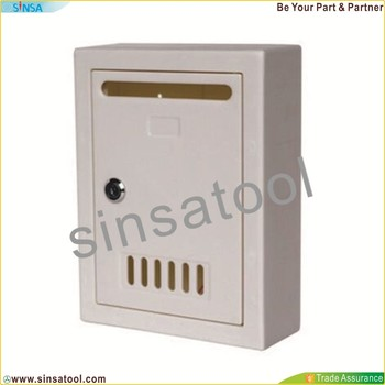 Decorative Outdoor Mailboxes For Apartments Building - Buy Outdoor  Mailboxes For Apartments,Antique Apartment Mailbox,Locking Office Mailboxes  Product ...