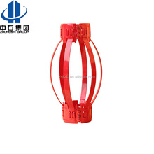 casing bow spring centralizer manufacture