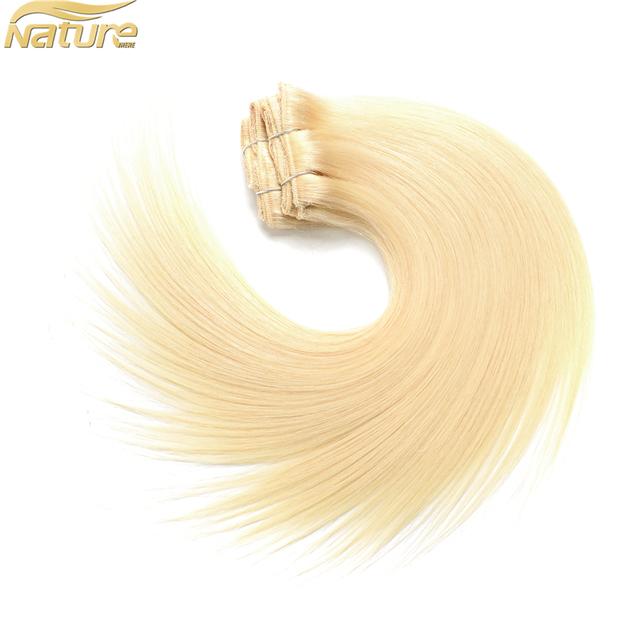 China Hair Extension Platinum Wholesale Alibaba