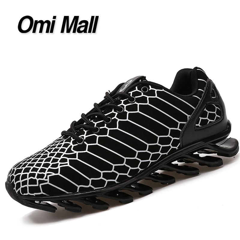 Good Running Shoes Walmart Men