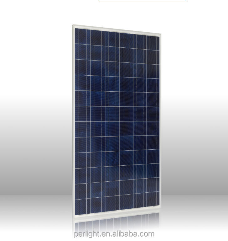 High Efficiency Sunpower Cell 48v 1000 Watt Solar Panel Made In Japan For  Home System Price List - Buy 1000 Watt Solar Panel,Sunpower Cell 1000 Watt