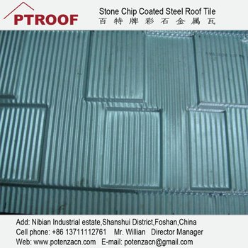 Roofing materials name buy price of steel roof tile for Names of roofing materials