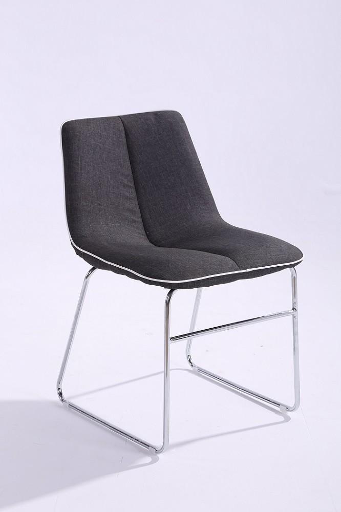 pas cher meubles chinois restaurant chaise effezeta m tal cadre manger chaises chaises de. Black Bedroom Furniture Sets. Home Design Ideas