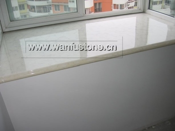 marble interior window sills for sale buy window sills marble window sills interior window. Black Bedroom Furniture Sets. Home Design Ideas
