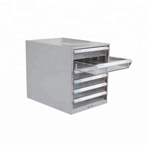 Filing Cabinet Drawer Dividers Supplieranufacturers At Alibaba