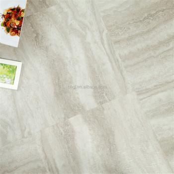 Pvc Vinyl Material Floor 18x18in