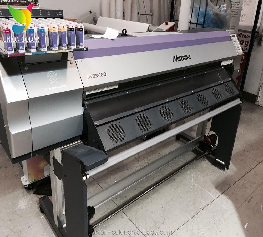 Mimaki Eco Solvent Printer Wholesale Suppliers Gongzheng 3212 Circuit Board Printing Machine View Print Head Alibaba