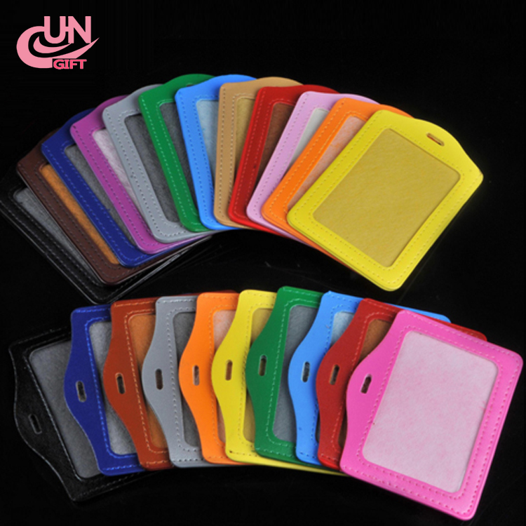 Name Card Holder Wholesale, Card Holder Suppliers - Alibaba