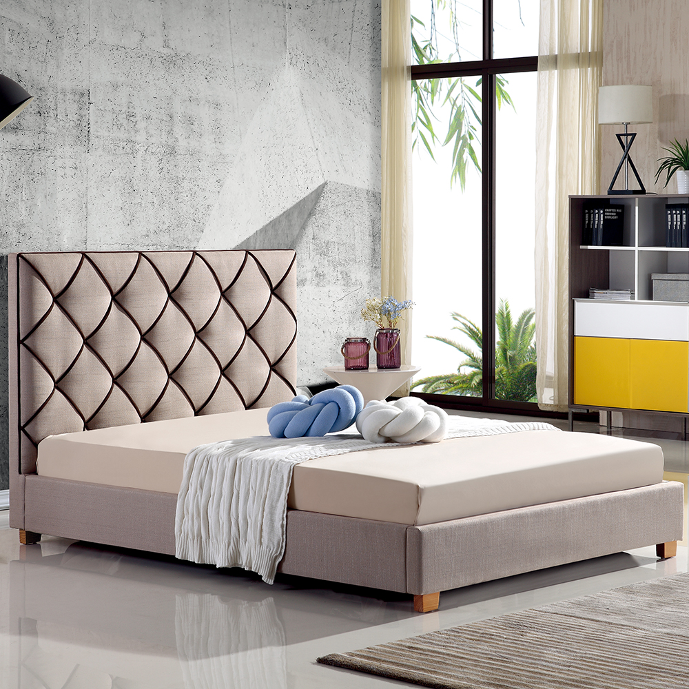 Hotel Bed Set Furniture Bedroom Furniture Modern Bedroom Sets Luxury King Size Buy Hotel Bed Modern Bed Bedroom Set Product On Alibaba Com