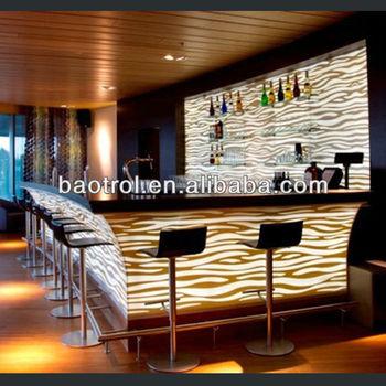 https://sc01.alicdn.com/kf/HTB15zCLKVXXXXXrXpXXq6xXFXXXa/2014-fashion-acrylic-solid-surface-bar-counter.jpg_350x350.jpg