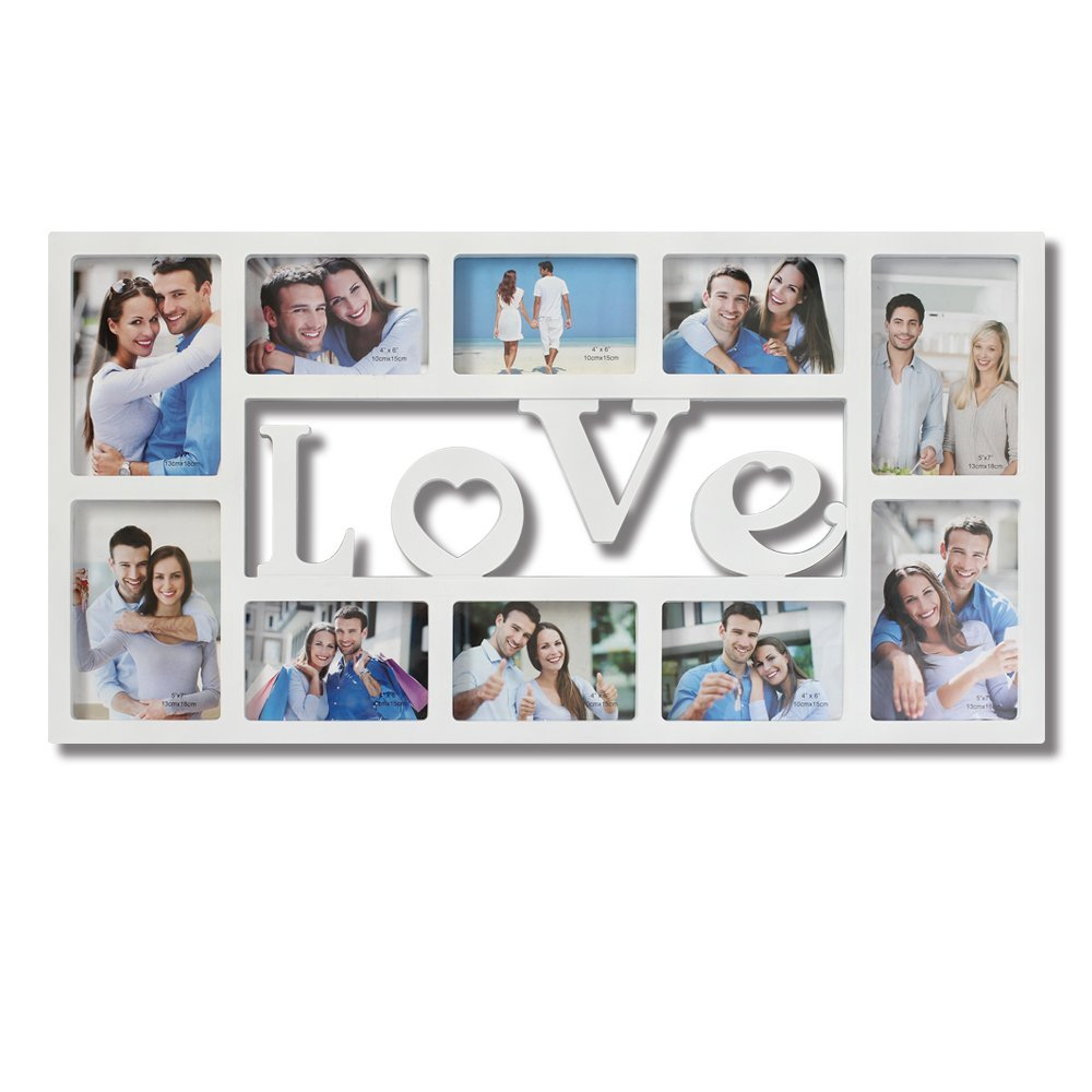 Cheap Collage Frames For 5x7 Photos, find Collage Frames For 5x7 ...