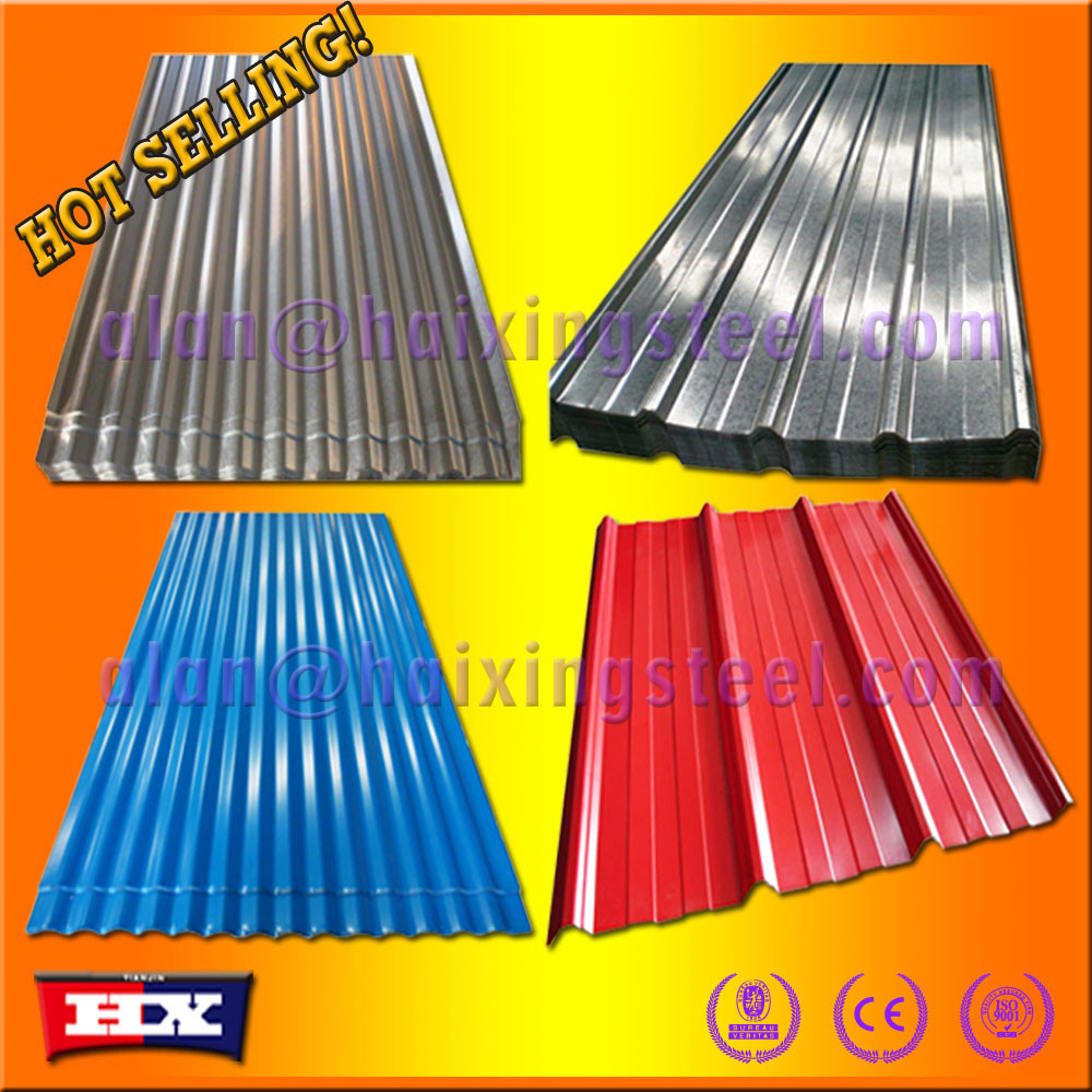 Steel Flat Truss, Steel Flat Truss Suppliers And Manufacturers At  Alibaba.com