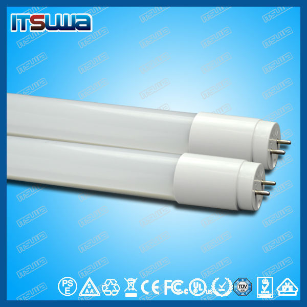 Certified Led Lighting T8 T5 60cm/90cm/120c/150cm Led Tube Light ...