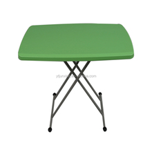 Adjustable Small Folding Table, Adjustable Small Folding Table Suppliers  And Manufacturers At Alibaba.com