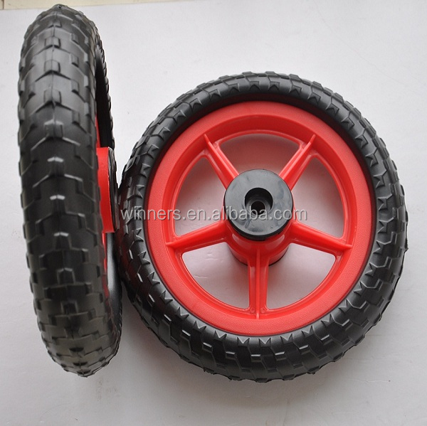 12 pouce poussette grande roue landau roue b b jogger roue id de produit 60406094568 french. Black Bedroom Furniture Sets. Home Design Ideas