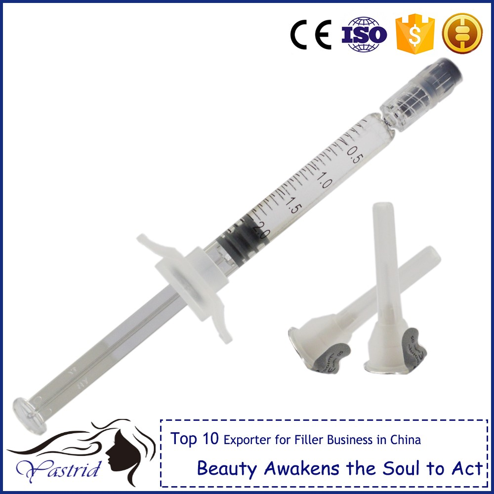 Yastrid Wholesale Face Filler Injection Buy Filler