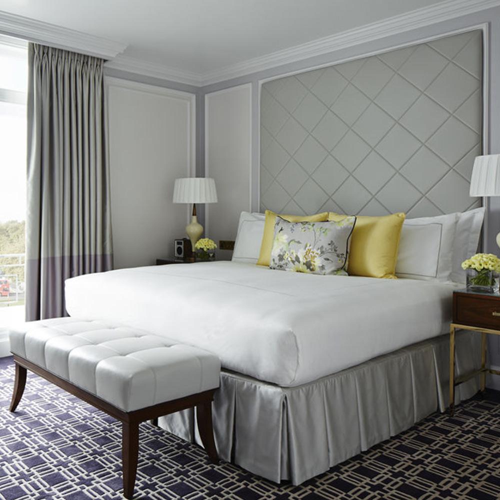 Malasia Venta Caliente Personalizar Moderno Deisgn Jw Marriott  # Muebles Hoteles Venta