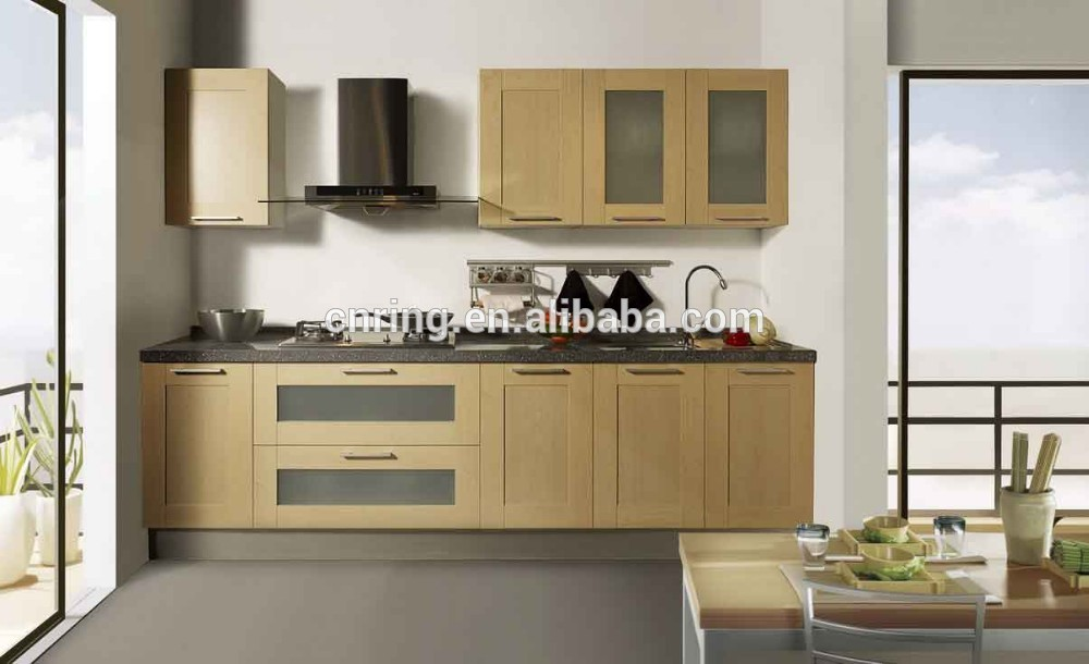 Mini Design Hotel Modular Kitchen Designs For Small Kitchens