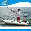 Factory supply with high quality used pedal boats for sale