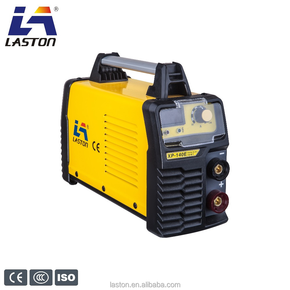 Portable mma inverter <strong>welding</strong> machine 250