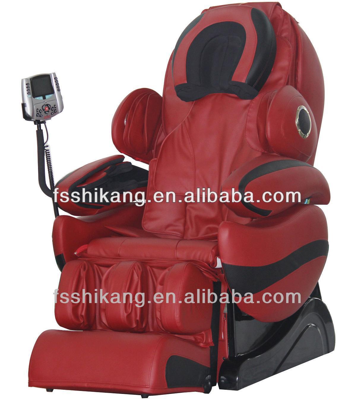 Osim massage chair price - China Osim Massage Chairs China Osim Massage Chairs Manufacturers And Suppliers On Alibaba Com