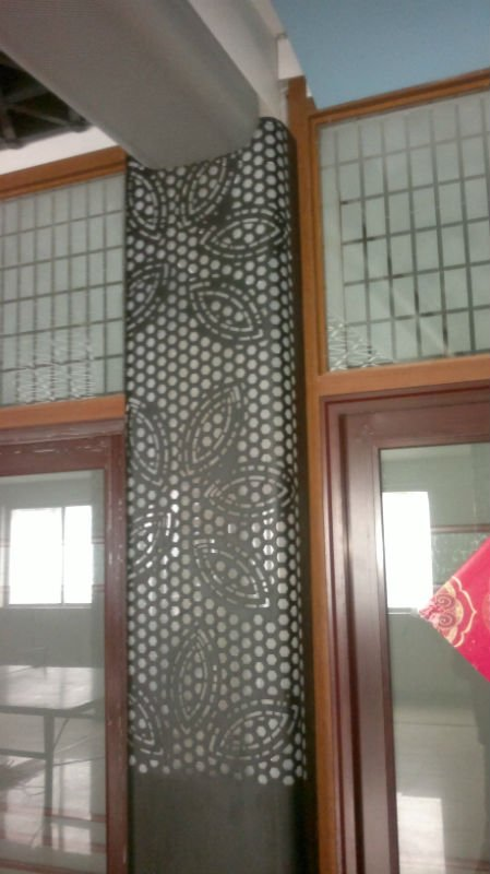 ancient wall panel for interior/exterior decoration(CE/TUV/ISO9001)